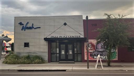 The Nash in Phoenix, AZ